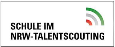 Button Talentscouting